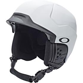 Oakley MOD5 Snow Helmet Men Matte White